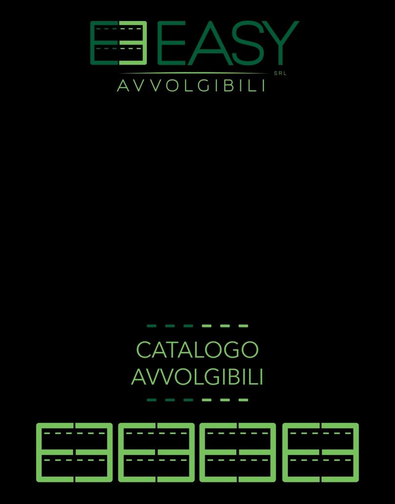 Catalogo Easy