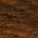 Legno golden oak