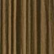 Legno rovere, 140, gamma colori Easy Avvolgibili