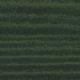 Legno verde venato