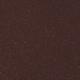 Marrone muschio